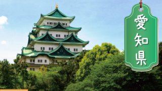 愛知県の登録支援機関