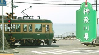 神奈川県の登録支援機関