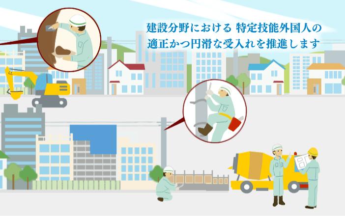 県 業 青森 ポータル サイト 建設